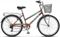 Велосипед Stels Navigator 250 Lady