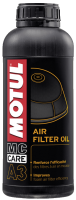 A3 AIR Масло для воздушных фильтров