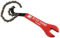 Ключ YC-502A