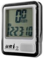 Велокомпьютер BRI-2