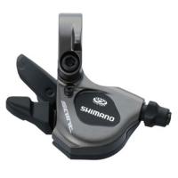 "Манетка ""Shimano SAINT"" SL-M800 (9)"