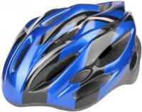 Шлем защитный MV-26 (out-mold)