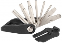 Набор ключей YC-292 Bike Hand