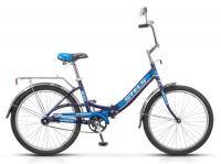 Велосипед Stels Pilot 810