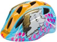Шлем защитный HB5-2 (in mold)