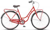 Велосипед Stels Navigator 320