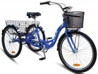 Велосипед STELS Energy III