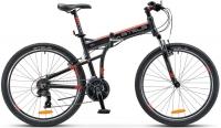 Велосипед Stels Pilot 970 V