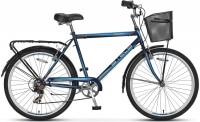 Велосипед Stels Navigator 250