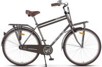 Велосипед Stels Navigator 310