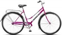 Велосипед Stels Navigator 305 Lady
