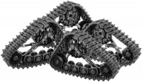 Комплект гусениц для ATV S.PRO