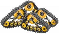 Комплект гусениц для ATV