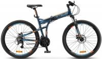 Велосипед Stels Pilot 950 MD