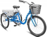 """Велосипед STELS Energy IV 24"""""""