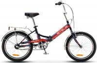 Велосипед Stels Pilot 430