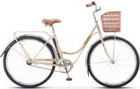 Велосипед Stels Navigator 325