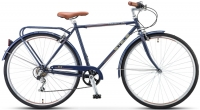 Велосипед Stels Navigator 360