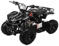 Квадроцикл детский YACOTA 50